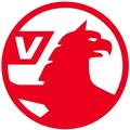 Vauxhall Van logo